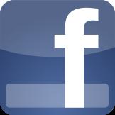 1000px-Facebook_Logo_Mini.svg