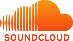 SoundCloud_logo.svg